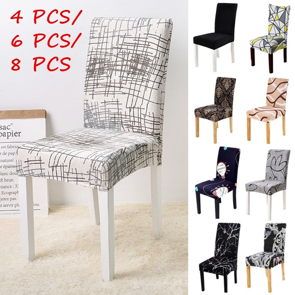 chaircover, partychaircover, Restaurant, weddingchaircover