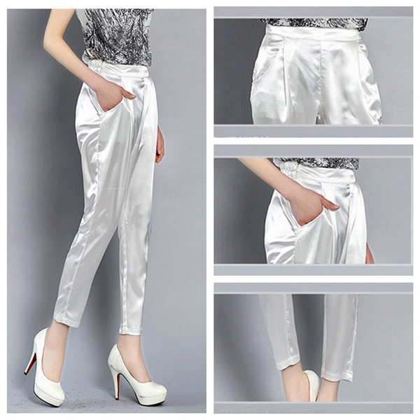 Women Pants, olpant, harem, trousers