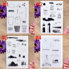 Card, lighthouse, Sports & Outdoors, scrapbookingamppapercraft