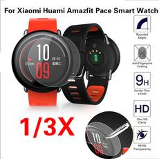 watchprotectorfilm, smartwatchscreenprotector, xiaomismartwatch, temperedgla