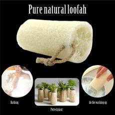 loofah, dishwashingsponge, loofahsponge, householdproduct