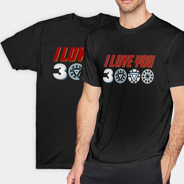 avengers4, Shorts, Superhero, Necks