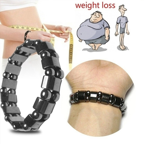 weightlossbracelet, therapybracelet, Jewelry, magneticbeadedbracelet