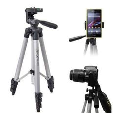 Smartphones, DSLR, for, telescopic