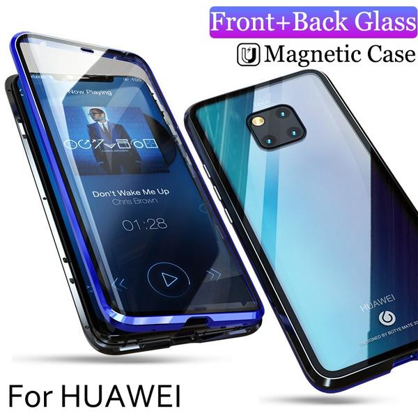 case, huaweimate20procase, huaweip30procase, Metal