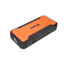 Tool, batterychargersadaptor, Electronic, Starter