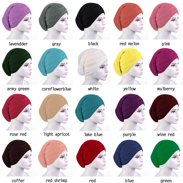 softcomfortable, women hats, Clothing, Head Cover