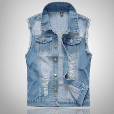 Vest, Fashion, Waist Coat, fashion vest