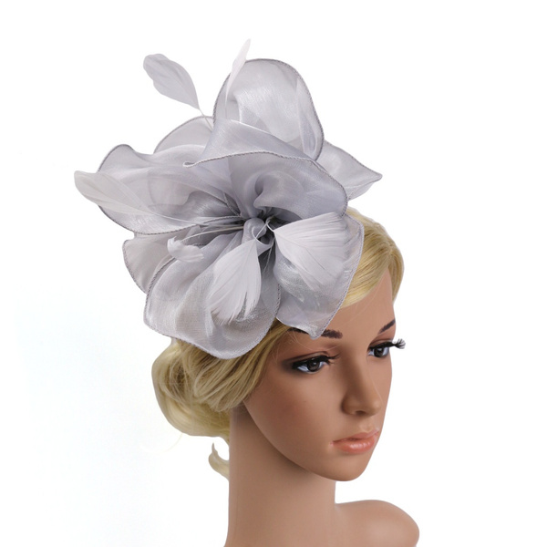 Womens Accessories, Flowers, womanheadband, headwear