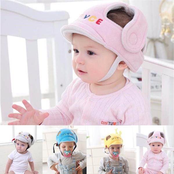 Helmet, Head, Sport, safetyhelmet