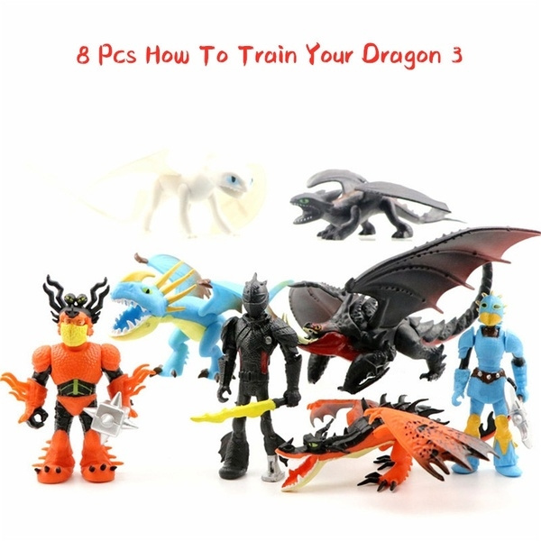 Toy, Cosplay, howtotrainyourdragon, doll