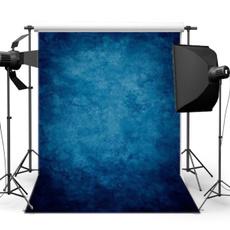 Blues, Dark, photoaccessorie, studioequipment