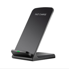 charger, chargerdock, phonewirelesscharger, Wireless charger