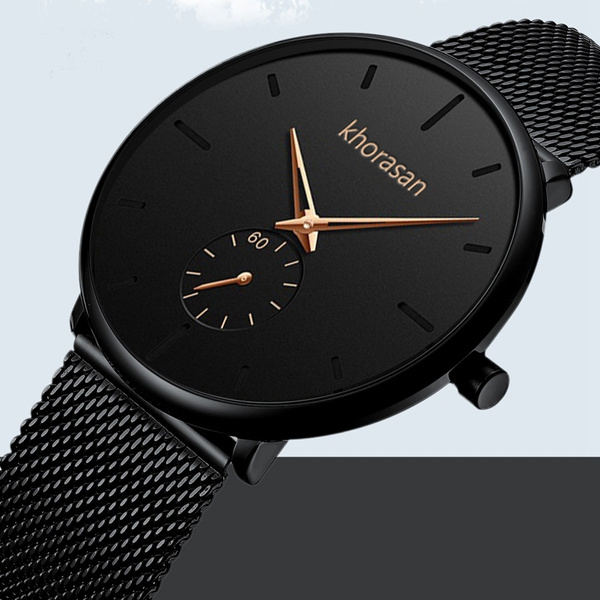 Fashion, Casual Watches, business watch, Watch