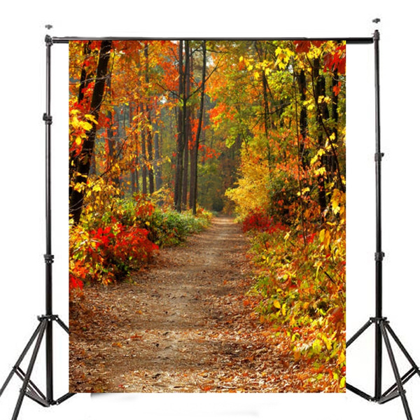 photography backdrops, art, studioequipment, Hobbies