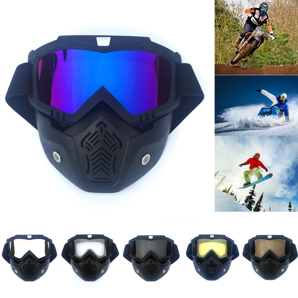 Bikes, Outdoor, eye, Goggles
