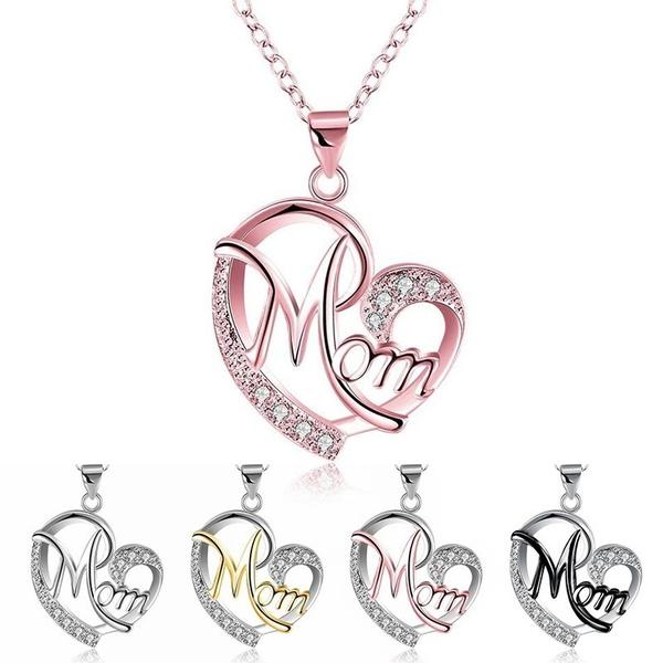 Beautiful, Sterling, DIAMOND, Love