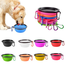 foldingbowl, foodwatercup, siliconebowl, Cup