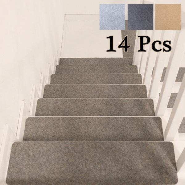 Rugs & Carpets, stairrug, Mats, stair