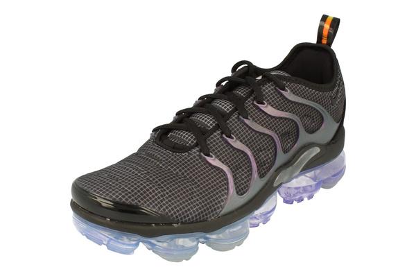Nike Air Vapormax Plus Mens Running