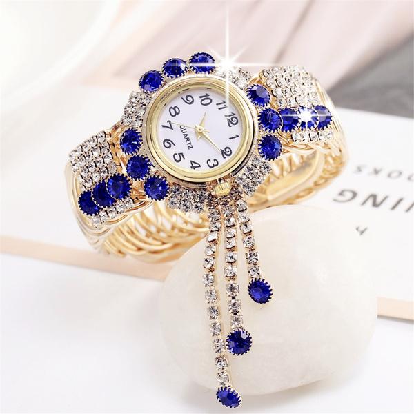 womenbraceletwatche, Watch, Dress, wristwatch