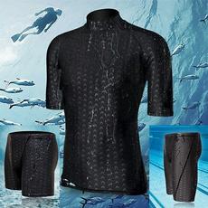 sharkskinswimmingtrunk, swimmingtrunk, Shorts, jammerswimsuit