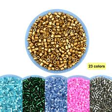 beadsforjewelrymaking, diyjewelry, Jewelry, gold