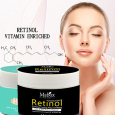 retinol, Face, retinolwrinklecream, argabelle