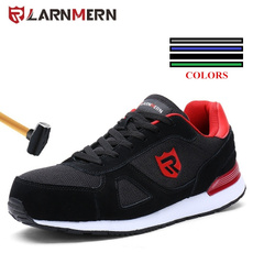 Steel, safetyshoe, Sneakers, workshoe