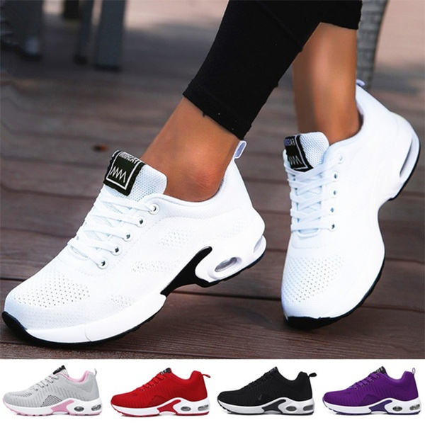 casual shoes, Sneakers, Outdoor, Fashion
