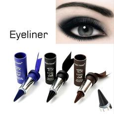 smokyeyeshadow, Eye Shadow, Beauty, Eye Makeup