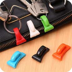 Key Chain, portable, Luggage, Convenient