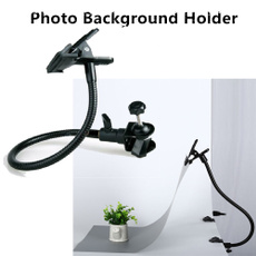 Photo Studio, Photo, Photography, flexclip