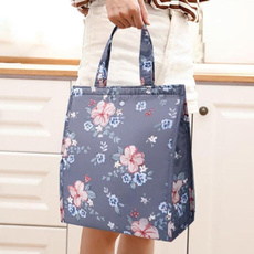 lunchboxbag, containerbag, Totes, Waterproof