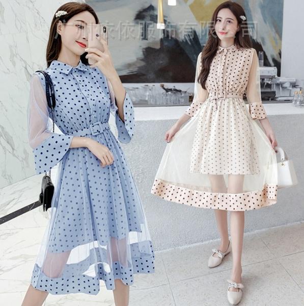 Summer, womens dresses, hotstyle, newdresse