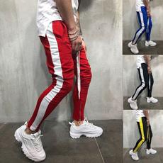 camisamasculina, Fashion, pants, Tops