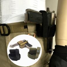 Fashion Accessory, Outdoor, gunholder, handgunscover
