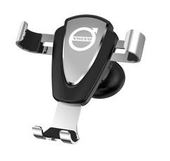 carphoneholderairvent, phone holder, Mobile, Cars