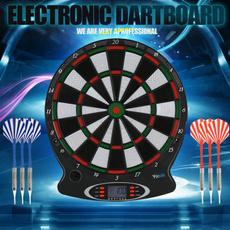 darttargetgame, darttarget, Sports & Outdoors, dartstargetboard