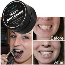 skinwhitening, cosmetology, oralcavity, tooth