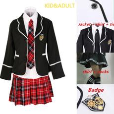 School Uniforms, collegestyle, ladiesschooluniform, highschooluniform