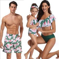 beach wear women, girls swimwear, Fashion, bikini set