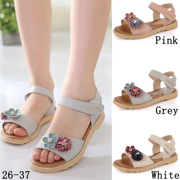 New Style Children Sandals Girls