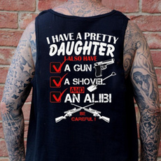 dadvest, Fashion, Tank, giftsforfather