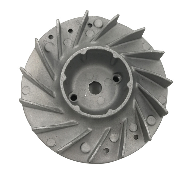 fs200flywheel, fs120flywheel, fs300stihlflywheel, fs350stihlflywheel