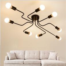 pendantlight, ledceilinglight, ceilinglamp, candelabro