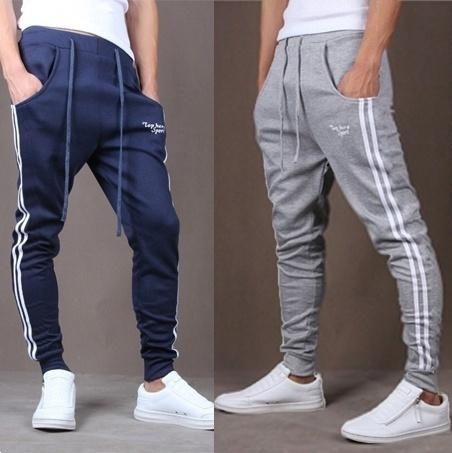 Fashion, Casual pants, pants, Long pants