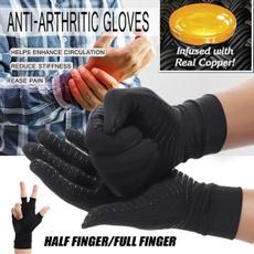 Copper, Moisturizing Gloves, compressionglove, bracessupport