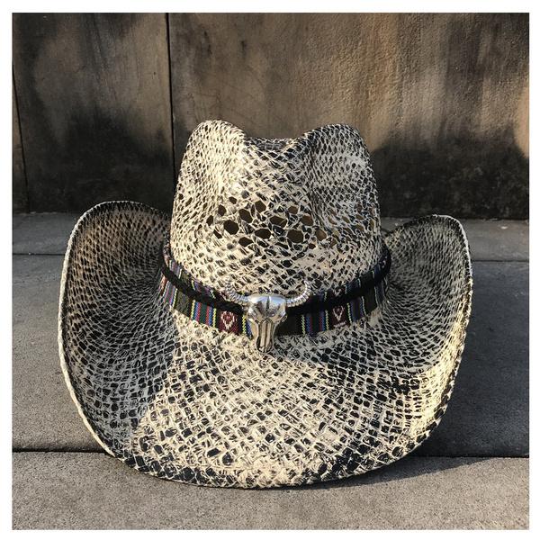 Summer, Fashion, Beach hat, summerhat