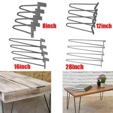 tableleg, Home & Living, Durable, Desk